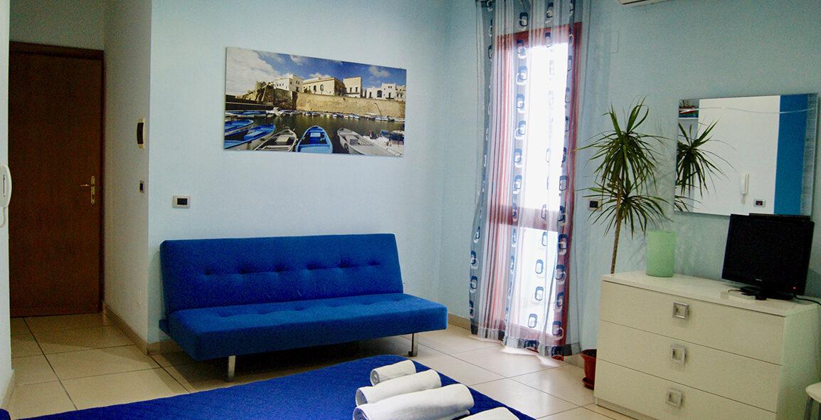 stanza-del-castello-bb-lungomare-10.jpg