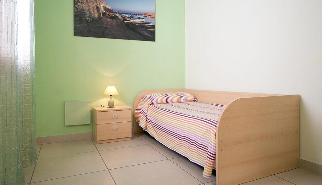 stanza-della-purita-bb-lungomare-2